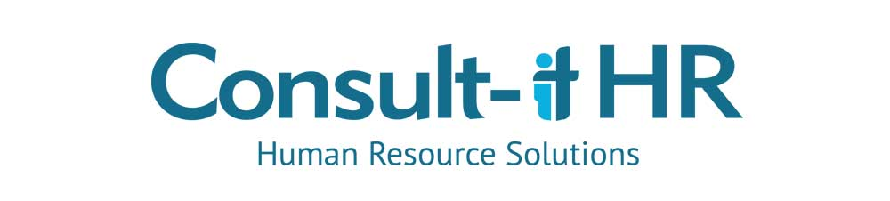Consult-it HR Logo